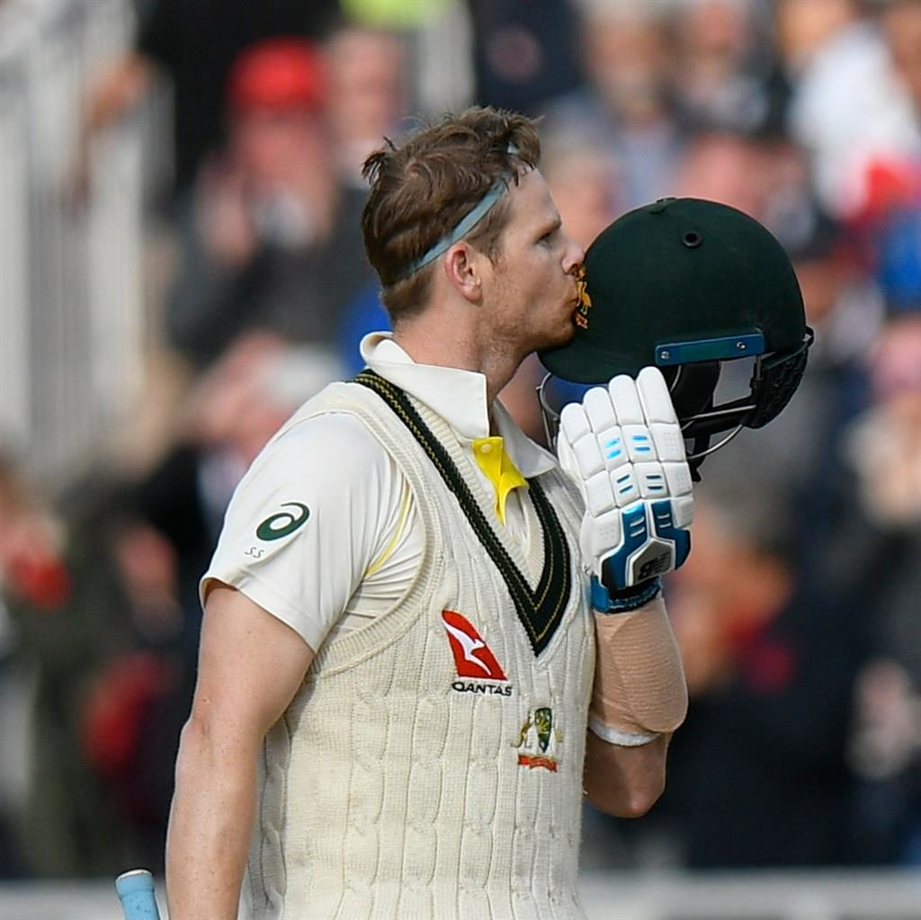 'I've seen it before': Coach opens up on David Warner 'problem'