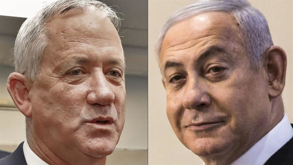 'Netanyahu is the real loser' | International Politics and Society