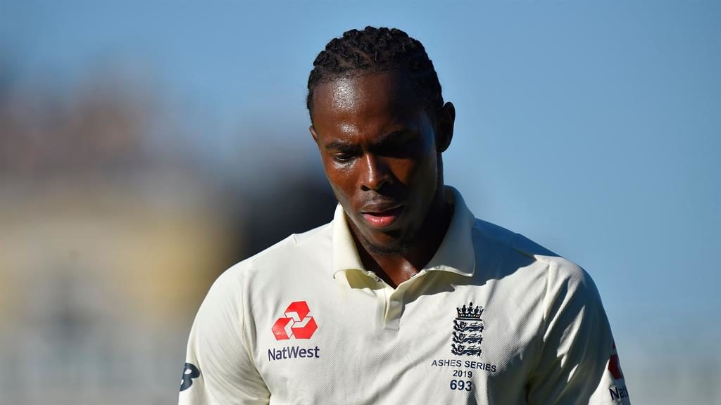 England need to find balance between Tests and ODIs - Giles