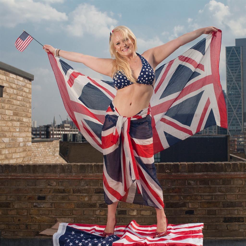 Boris Johnson refuses to answer on blonde friend Jennifer ...