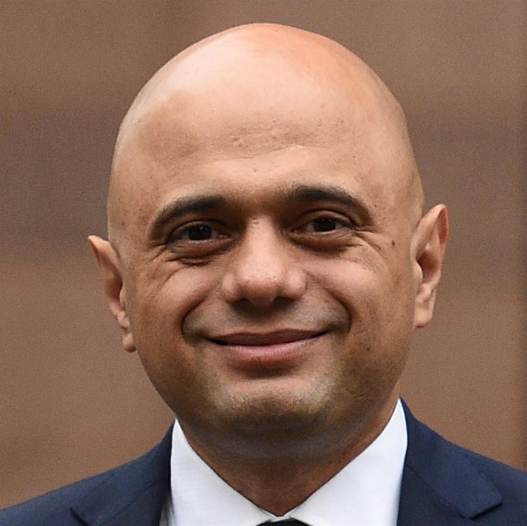 United Kingdom will leave European Union on October 31: says finance minister Javid