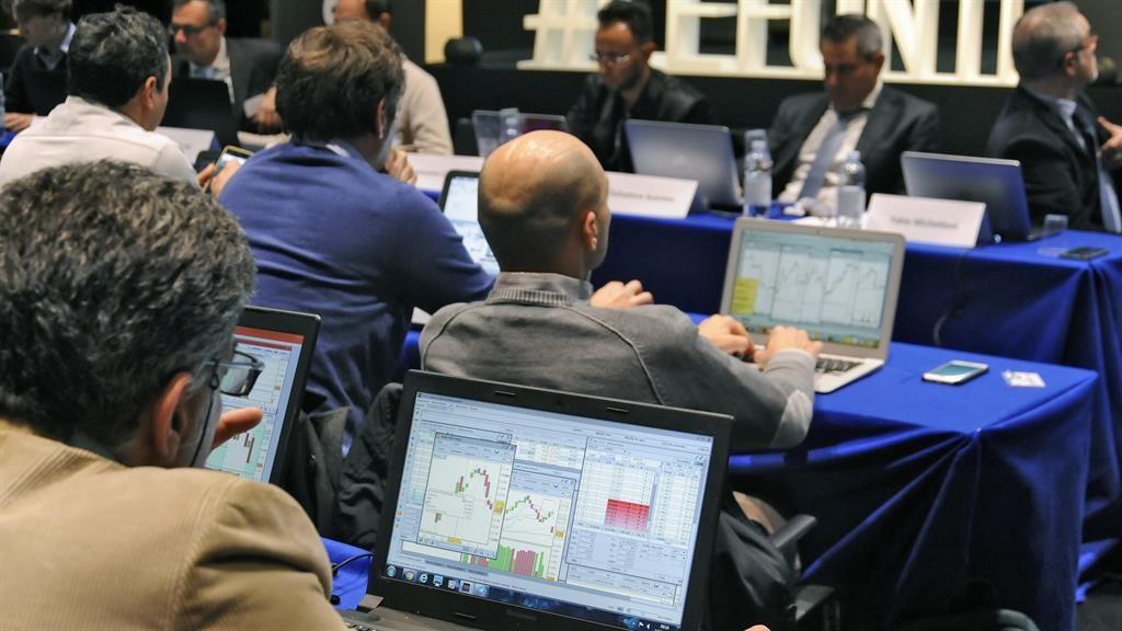 'Family unfriendly': Stock Exchange