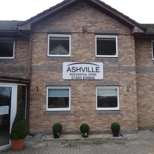 Arrests: Ashville was part of inquiry