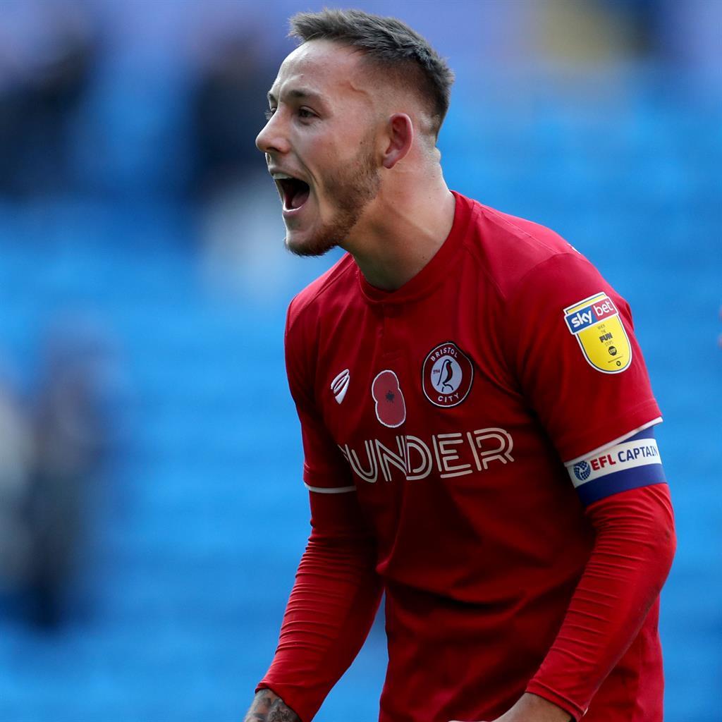 Neil Warnock leaves Cardiff