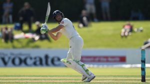 England's Jos Buttler reaps rewards of extra coaching from Marcus Trescothick - Metro Newspaper UK