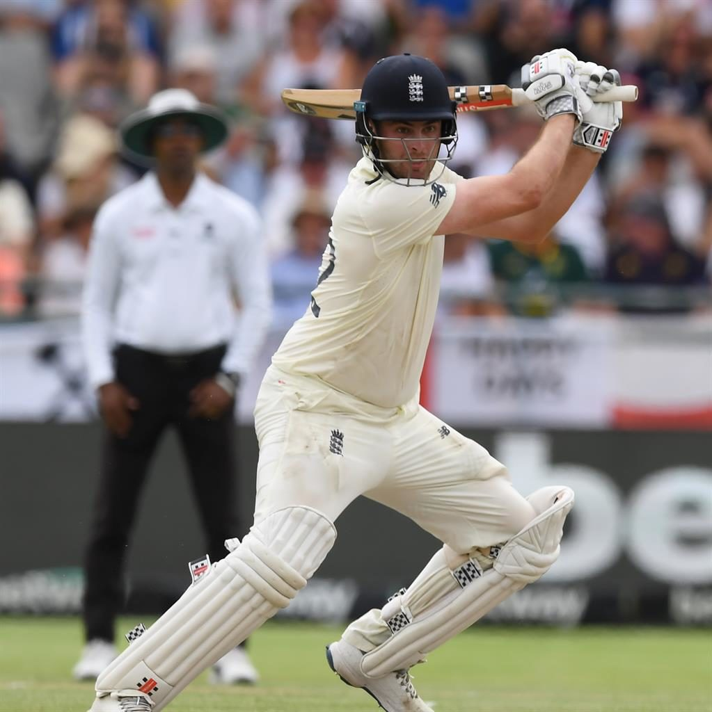 Stokes inspires England to dramatic series-levelling victory