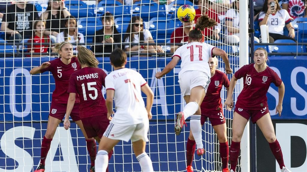 Image result for england spain she believes