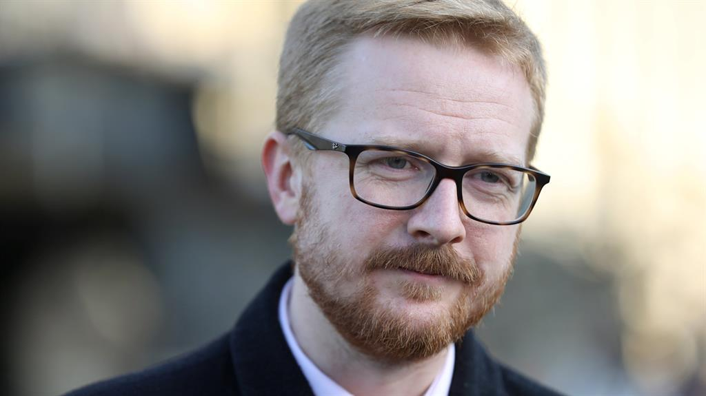 Apology: Russell-Moyle had accused Rowling (below) of exploiting her ordeal PICS: REX/REUTERS