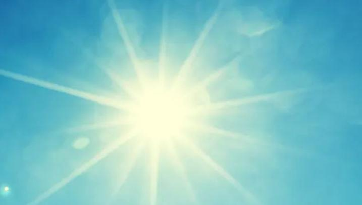 Latest Pharmacy News: No evidence vitamin D prevents Covid-19