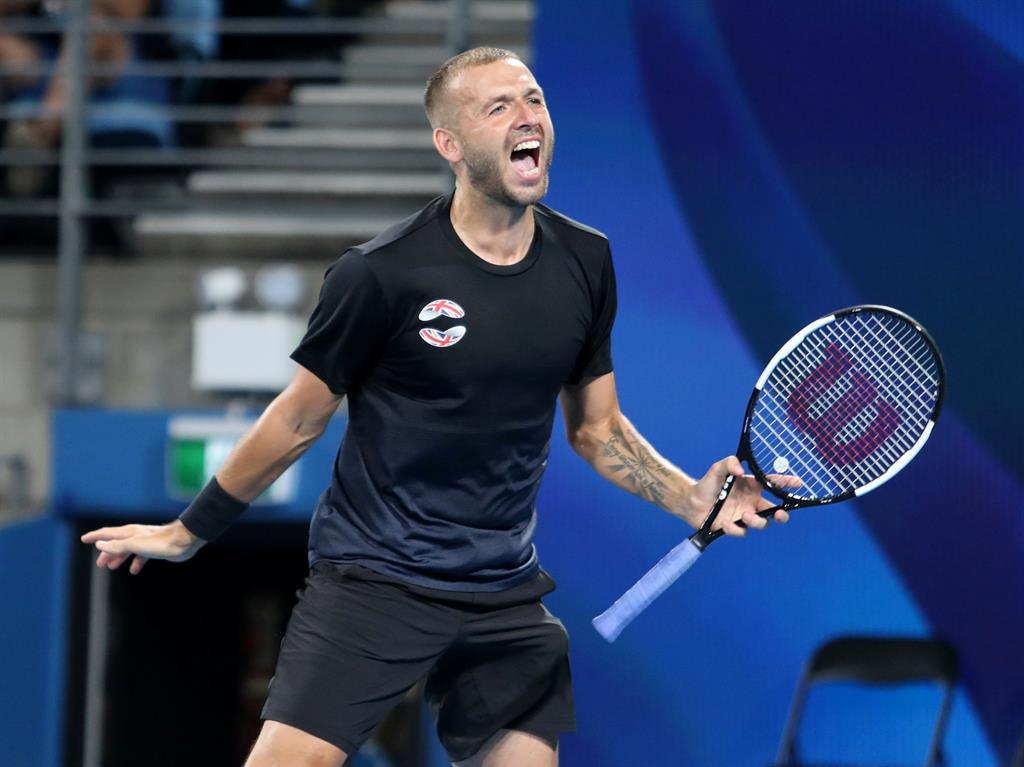 Tennis ace Novak Djokovic resists 'extreme' measures for US Open