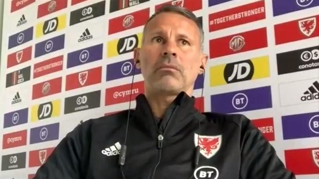 Liverpool's Neco Williams and Swansea's Ben Cabango called into Wales squad