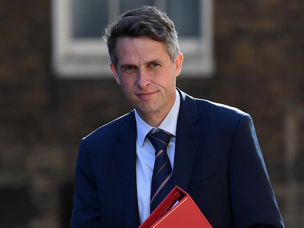 Level results: 'No substitute for exams' says Education Secretary