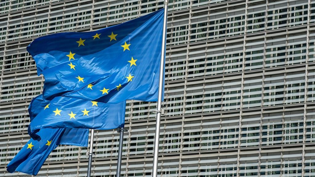 United Kingdom says no-deal Brexit could see 7000-truck border queues