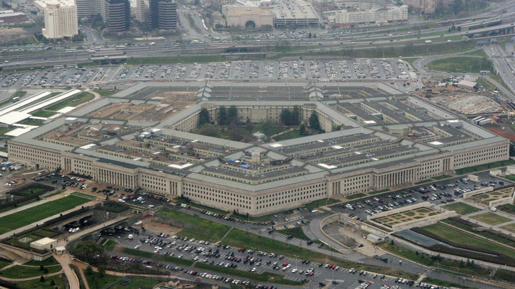 US Defense chief axed; Central Intelligence Agency boss next