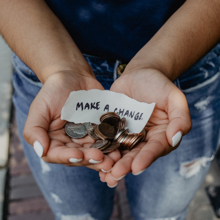 donations-1_2560x2560_acf_cropped