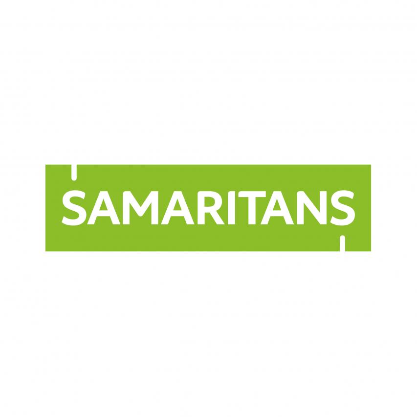 samaritans-1_2560x2560_acf_cropped