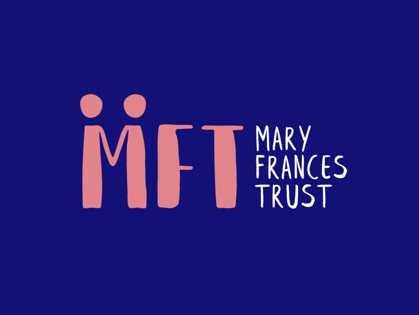mft-logo_2560x1920_acf_cropped
