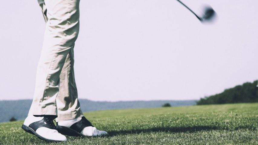 golf-1_2560x1440_acf_cropped