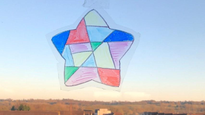 Star-on-window_2560x1440_acf_cropped