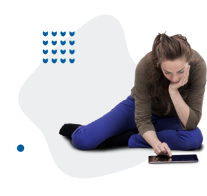 Surrey Virtual Wellbeing Hub
