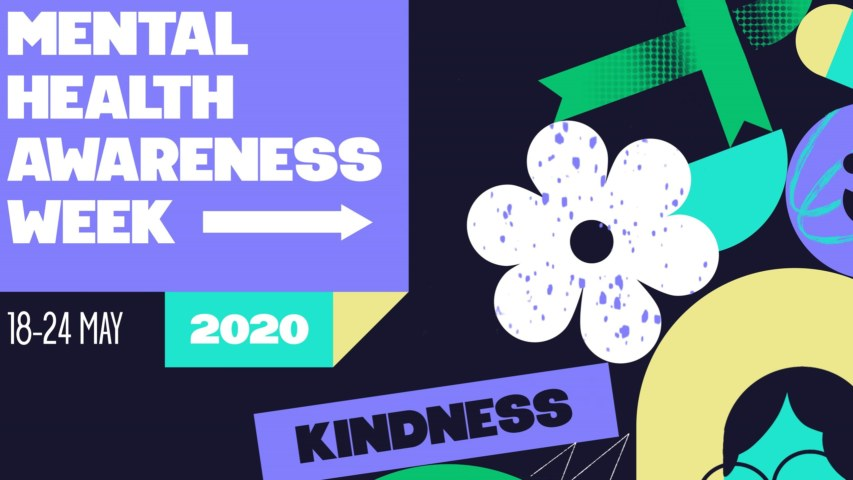 160420-MHAW-Kindness-Instagram-1_2560x1440_acf_cropped