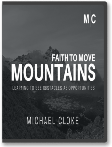 https://s3-eu-west-2.amazonaws.com/michaelcloke.org/wp-content/uploads/2017/10/30155906/Faith-To-Move-Mountains-CD-229x300.png