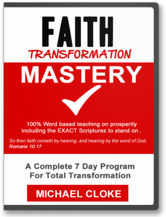https://s3-eu-west-2.amazonaws.com/michaelcloke.org/wp-content/uploads/2017/11/21122008/Faith_Mastery.png