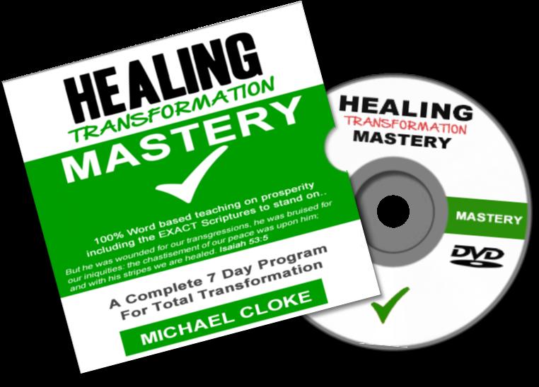 https://s3-eu-west-2.amazonaws.com/michaelcloke.org/wp-content/uploads/2017/11/29131012/Healing_Mastery_Disc.png