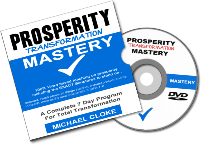https://s3-eu-west-2.amazonaws.com/michaelcloke.org/wp-content/uploads/2017/11/29131020/Prosperity_Mastery_Disc.png