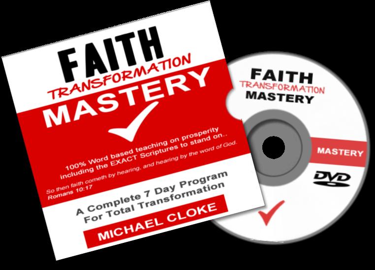 https://s3-eu-west-2.amazonaws.com/michaelcloke.org/wp-content/uploads/2017/11/29131030/Faith_Mastery_Disc1.png