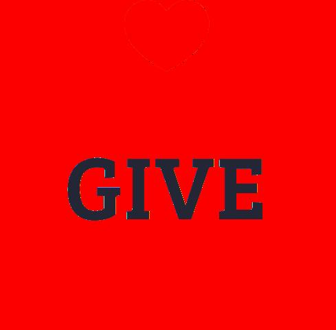 https://s3-eu-west-2.amazonaws.com/michaelcloke.org/wp-content/uploads/2017/12/08112928/give-box.png