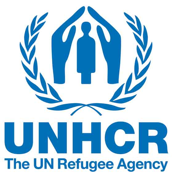 UNHCR