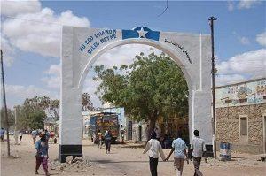 Somalia :HirShabeelle oo qaadatay go'aan la mid ah midkii dowladda Soomaaliya