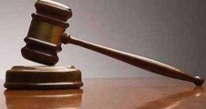 Somalia: Garowe court called member of parliament