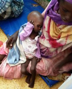 Somalia: Disabled Somalis face abuse, discrimination.