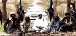 Somalia: ISIS Somali fighters invited Al-Shabab to join IS to fight the West+VIDEO
