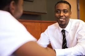 Miisaaniyada Minneapols & Kaalinta Cabdi Warsame+Muuqaal