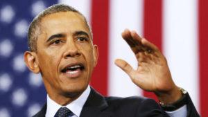 Washington: Obama oo xaqiijiyay geerida Mullah Akhtar Mansour