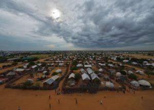 Somalia: Kismayo Under Pressure as Somali Refugees Return
