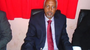 Somalia : Puntland and Hirshabeelle cut ties with Qatar government