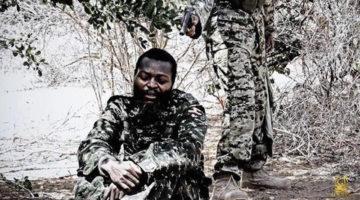Video: Al-shabaab oo dil toogasho ah ku fulisay Sarkaal Ugandes ah