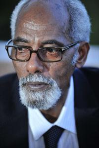 Maxamed Sheekh Cusmaan (Jawaari)