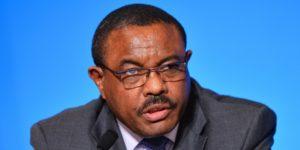 The Ethiopian Regime Is Destabilizing the Horn of Africa Region