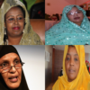 The highest number of Women Ministers in the history of Somalia