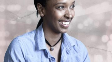 FORBES: How One Somali Refugee Is Paying Homage To Her Home Country – And Building A Food Empire