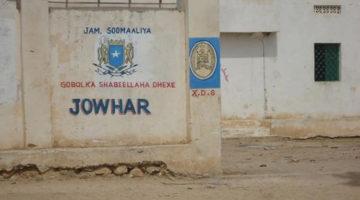 Daawo: Warbixin ka hadleysa Xaalada Tuulooyin katirsan Shabeellaha Dhexe