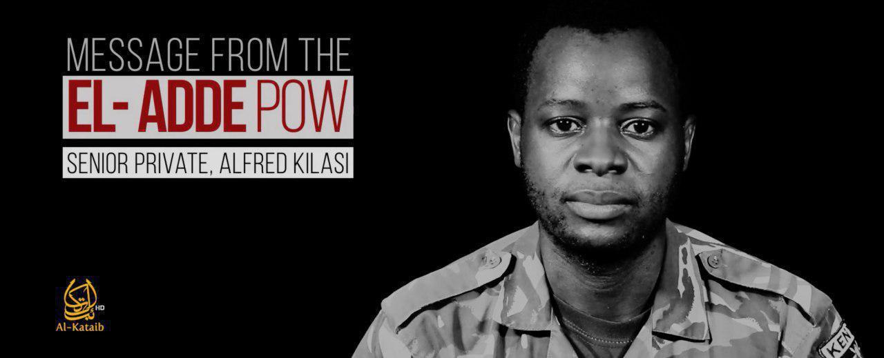 Alfred Danyi Kilasi