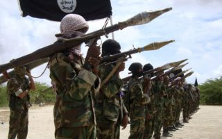 Hiiraan: Al-shabaab oo 3 Gabdhood afduubatay