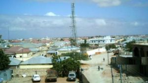 Somalia: Puntland and Galmudug Ministers  will meet for their first time
