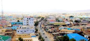 Somalia: PUNTLAND & Galmudug opened Security Conference in Galkayo